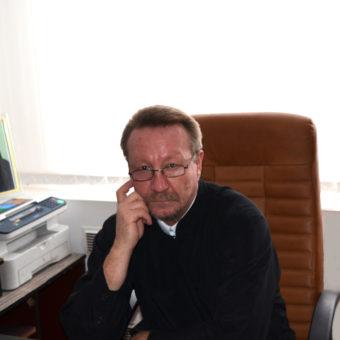 Директор2