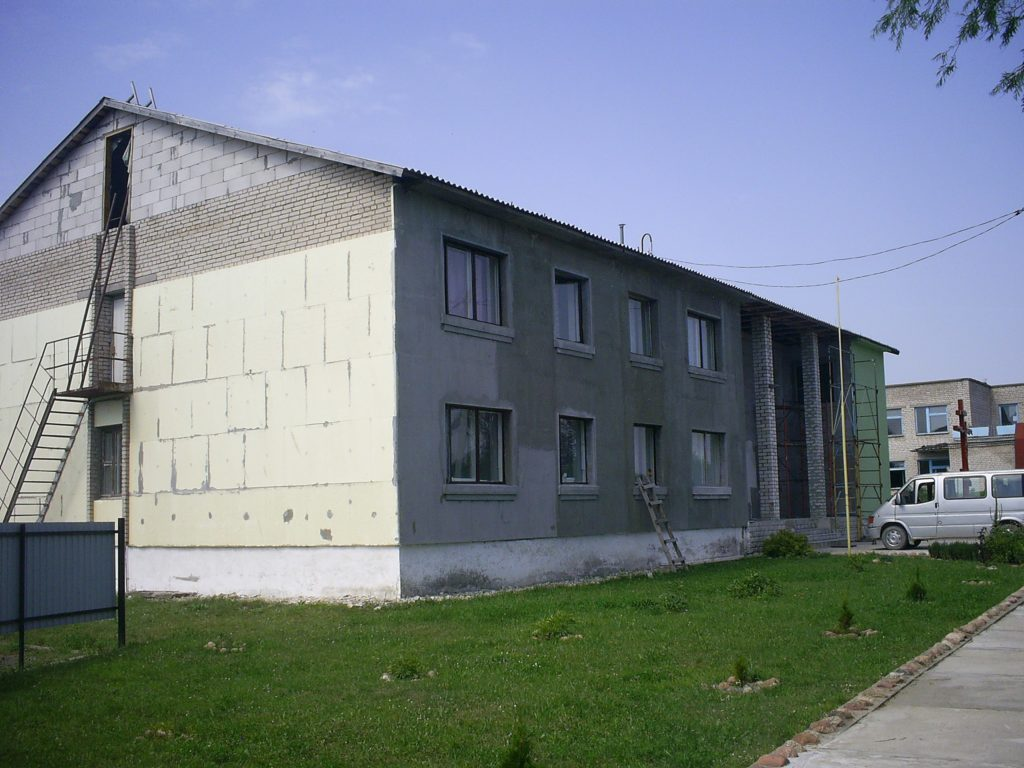 kiSO8n9e32E