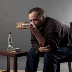 zapoyniy-alkogolizm-proyavlenie-i-lechenie-10